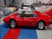 1982 ferrari 1982 - Ferrari 308